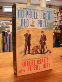 No Phule Like an Old Phule,