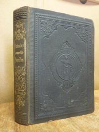 Ambrosius Ausgewählte Schriften des heiligen Ambrosius, Bischofs von Mailand