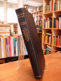 Dickens, Barnaby Rudge,