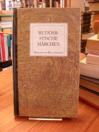 Lüders, Buddhistische Märchen aus dem alten Indien,