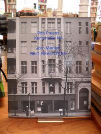 Preuss, Kantstraße 146,