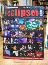 Eclipsed Nr. 96,