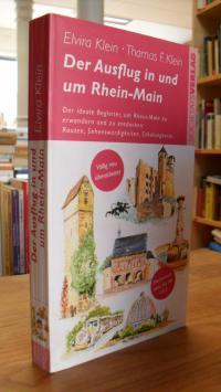 Klein, Der Ausflug in und um Rhein-Main,