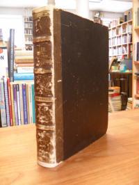 Müller, Das evangelische Concordienbuch, enthaltend die symbolischen Bücher der