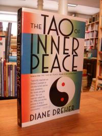 The Tao Of Inner Peace,