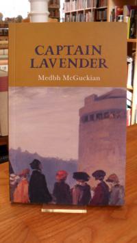 McGuckian, Captain Lavender,