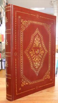 Csapodi, Bibliotheca Corviniana,