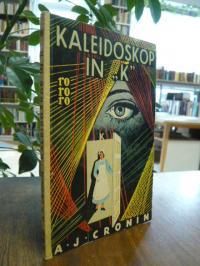 rororo .010, Kaleidoskop in 'K',