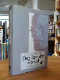 Kollbrunner, Der kranke Freud,