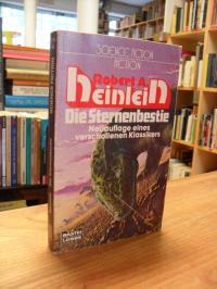 Heinlein, Die Sternenbestie,