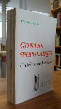 Les litteratures populaires de toutes les nations, N.S.,17.
