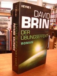 Brin, Der Übungseffekt – Roman,