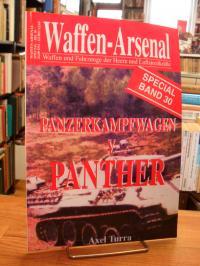 Panzerkampfwagen V Panther,