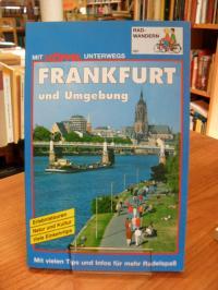 Rohls, Frankfurt und Umgebung,