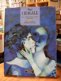 Chagall, Marc Chagall – Das Land meiner Seele: Russland,