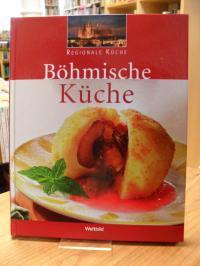 Mayer-Bahl, Regionale Küche: Böhmische Küche,