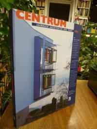 Neitzke, Centrum – Jahrbuch Architektur und Stadt 1996,