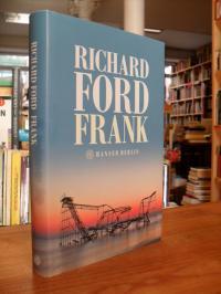 Ford, Frank,