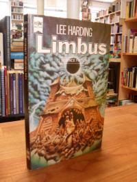 Harding, Limbus – Science-Fiction-Roman,