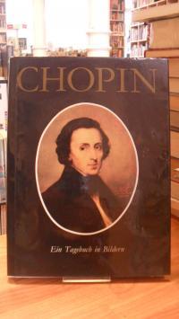 Fryderyk Chopin,
