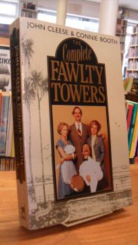 Cleese, The Complete Familiy Towers,