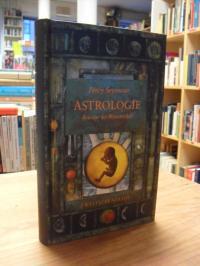 Seymour, Astrologie – Beweise der Wissenschaft,