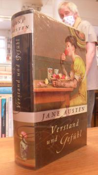 Austen, Verstand und Gefühl,