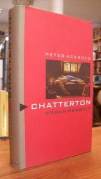Ackroyd, Chatterton,