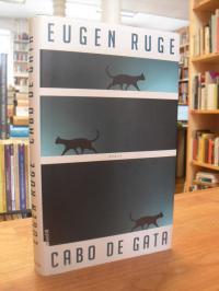 Ruge, Cabo de Gata,