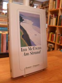 McEwan, Am Strand- Roman,