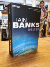 Banks, Welten,