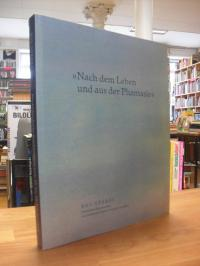 ''Nach dem Leben und aus der Phantasie'' – Niederländische Zeichnungen vom 15. b