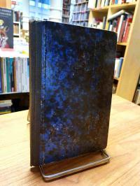 Varia – eine Sammlung lateinischer Verse, Sprüche und Redensarten,